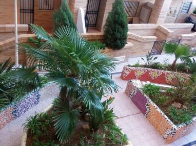 Jardín España Costa Azahar Oropesa del mar Apartamentos Costa Azahar Marina Dor 3000