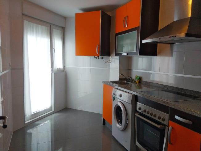 cocina_5-apartamentos-foz-3000foz-galicia_-rias-altas.jpg