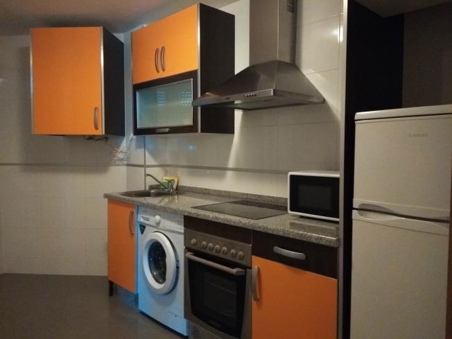 cocina_7-apartamentos-foz-3000foz-galicia_-rias-altas.jpg