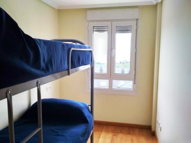 dormitorio_5-apartamentos-foz-3000foz-galicia_-rias-altas.jpg