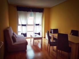 salon-comedor-apartamentos-foz-3000-foz-galicia_-rias-altas.jpg