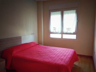 dormitorio_9-apartamentos-foz-3000foz-galicia_-rias-altas.jpg