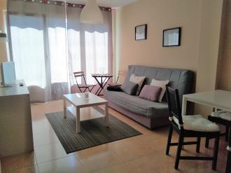 salon_2-apartamentos-foz-3000foz-galicia_-rias-altas.jpg