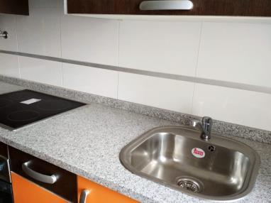 cocina-apartamentos-foz-3000-foz-galicia_-rias-altas.jpg