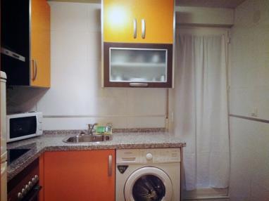 cocina_4-apartamentos-foz-3000foz-galicia_-rias-altas.jpg