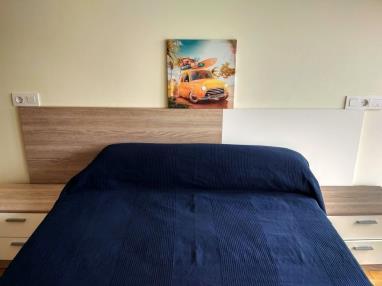 dormitorio_1-apartamentos-foz-3000foz-galicia_-rias-altas.jpg