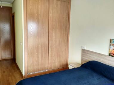 dormitorio_3-apartamentos-foz-3000foz-galicia_-rias-altas.jpg