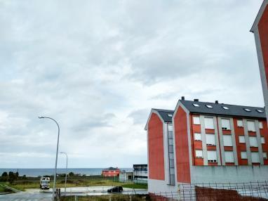 exterior-apartamentos-foz-3000-foz-galicia_-rias-altas.jpg