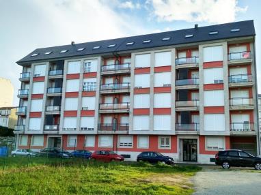 fachada-invierno-apartamentos-foz-3000-foz-galicia_-rias-altas.jpg