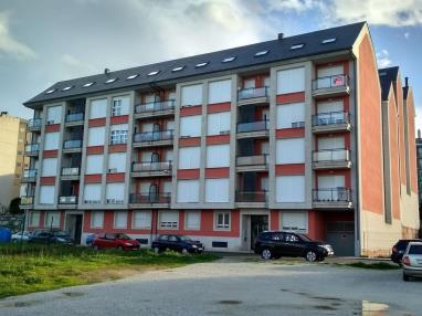 fachada-invierno_1-apartamentos-foz-3000foz-galicia_-rias-altas.jpg