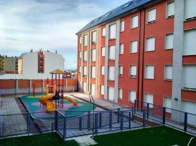 fachada-invierno_2-apartamentos-foz-3000foz-galicia_-rias-altas.jpg
