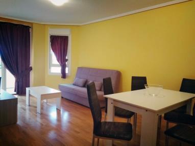 salon-comedor_6-apartamentos-foz-3000foz-galicia_-rias-altas.jpg