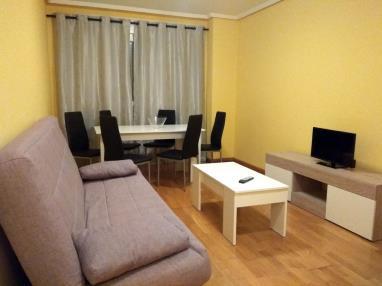 salon_1-apartamentos-foz-3000foz-galicia_-rias-altas.jpg