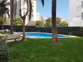 piscina_1-apartamentos-gandia-playa-de-l-ahuir-3000gandia-costa-de-valencia.jpg