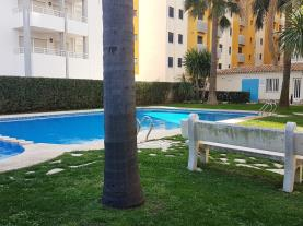 piscina_2-apartamentos-gandia-playa-de-l-ahuir-3000gandia-costa-de-valencia.jpg