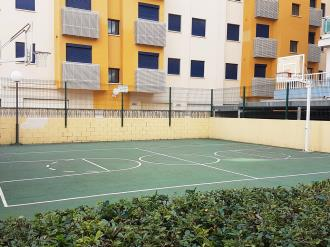 Otros España Costa de Valencia Gandia Apartamentos Gandía Playa de L'Ahuir 3000