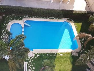 piscina_3-apartamentos-gandia-playa-de-l-ahuir-3000gandia-costa-de-valencia.jpg