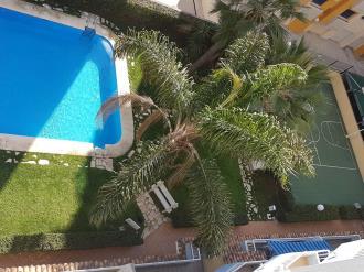piscina_4-apartamentos-gandia-playa-de-l-ahuir-3000gandia-costa-de-valencia.jpg