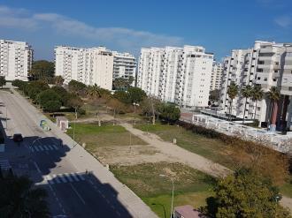 Espagne Costa de Valencia GANDIA Appartements Gandía Playa de L'Ahuir 3000