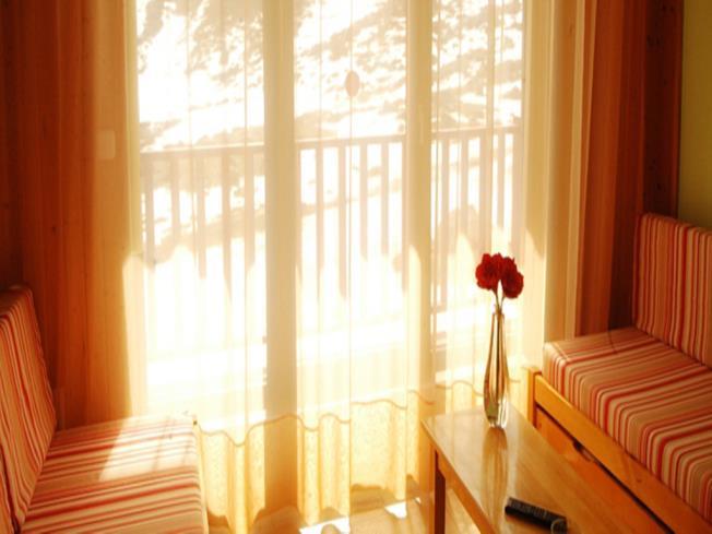 balcon_10-apartamentos-frontera-blanca-3000pas-de-la-casa-estacion-grandvalira.jpg