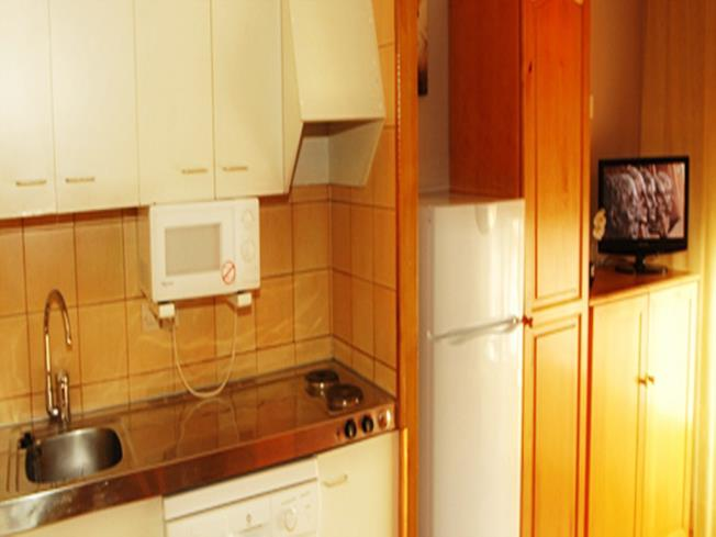 balcon_15-apartamentos-frontera-blanca-3000pas-de-la-casa-estacion-grandvalira.jpg