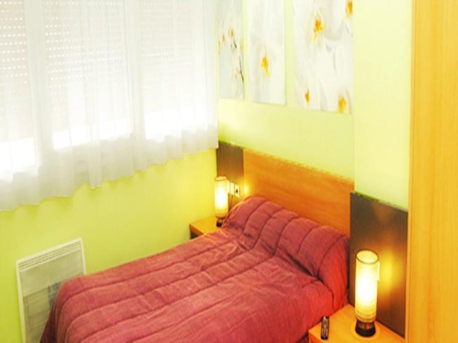 balcon_5-apartamentos-frontera-blanca-3000pas-de-la-casa-estacion-grandvalira.jpg