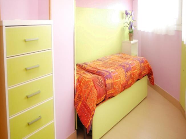 balcon_7-apartamentos-frontera-blanca-3000pas-de-la-casa-estacion-grandvalira.jpg