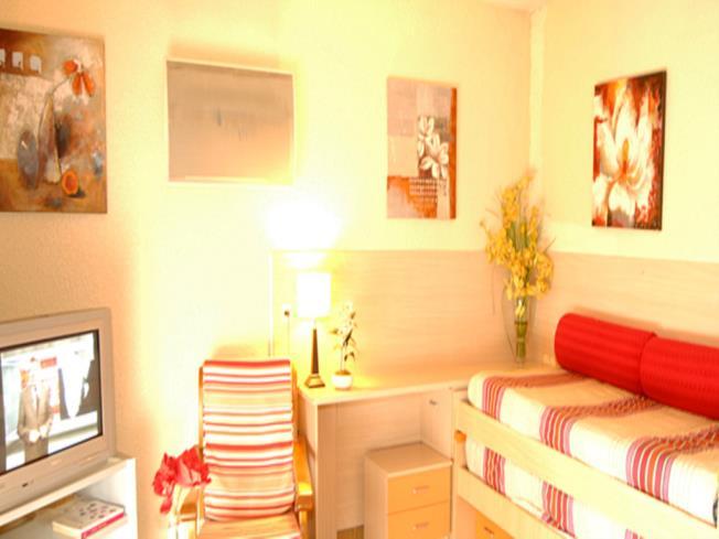 balcon_8-apartamentos-frontera-blanca-3000pas-de-la-casa-estacion-grandvalira.jpg