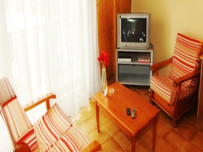 balcon_9-apartamentos-frontera-blanca-3000pas-de-la-casa-estacion-grandvalira.jpg