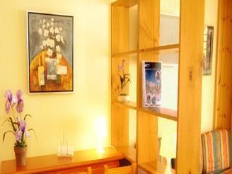 balcon_13-apartamentos-frontera-blanca-3000pas-de-la-casa-estacion-grandvalira.jpg