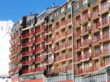 balcon-apartamentos-frontera-blanca-3000-pas-de-la-casa-estacion-grandvalira.jpg