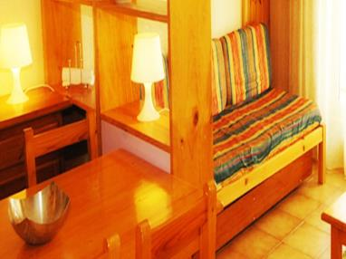 balcon_12-apartamentos-frontera-blanca-3000pas-de-la-casa-estacion-grandvalira.jpg