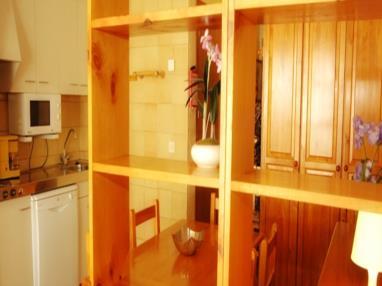 balcon_14-apartamentos-frontera-blanca-3000pas-de-la-casa-estacion-grandvalira.jpg