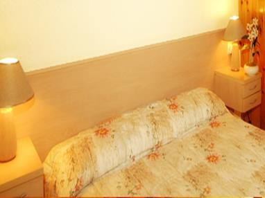 balcon_4-apartamentos-frontera-blanca-3000pas-de-la-casa-estacion-grandvalira.jpg
