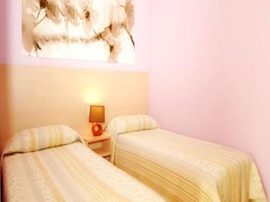 balcon_6-apartamentos-frontera-blanca-3000pas-de-la-casa-estacion-grandvalira.jpg