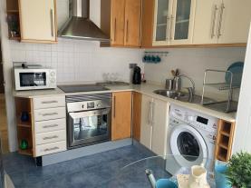 cocina-4-apartamentos-castillo-peniscola-3000peniscola-costa-azahar.jpg