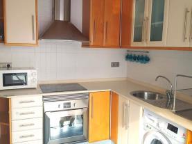 cocina-apartamentos-castillo-peniscola-3000-peniscola-costa-azahar.jpg