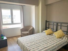 dormitorio-10-apartamentos-castillo-peniscola-3000peniscola-costa-azahar.jpg