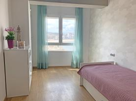 dormitorio-9-apartamentos-castillo-peniscola-3000peniscola-costa-azahar.jpg