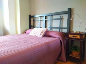 dormitorio-apartamentos-castillo-peniscola-3000-peniscola-costa-azahar.jpg