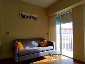 salon-2-apartamentos-castillo-peniscola-3000peniscola-costa-azahar.jpg
