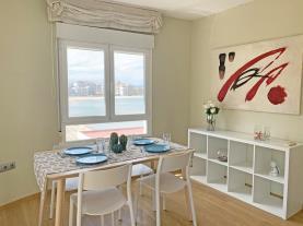 salon-comedor-6-apartamentos-castillo-peniscola-3000peniscola-costa-azahar.jpg