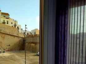 vistas-1-apartamentos-castillo-peniscola-3000peniscola-costa-azahar.jpg