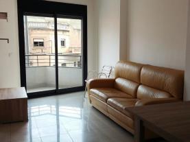 Salón-Apartamentos-Benicarlo-3000-BENICARLO-Costa-Azahar.jpg