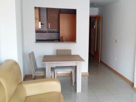 Salón-comedor-Apartamentos-Benicarlo-3000-BENICARLO-Costa-Azahar.jpg