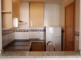 cocina_1-apartamentos-benicarlo-3000benicarlo-costa-azahar.jpg
