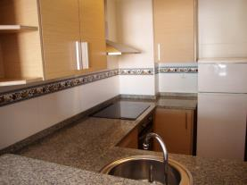 cocina_2-apartamentos-benicarlo-3000benicarlo-costa-azahar.jpg