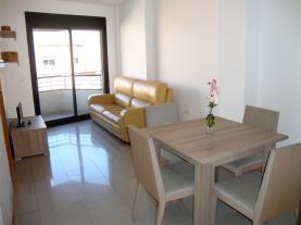 salon_1-apartamentos-benicarlo-3000benicarlo-costa-azahar.jpg