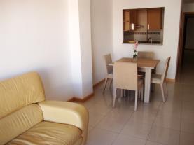 salon_3-apartamentos-benicarlo-3000benicarlo-costa-azahar.jpg