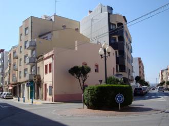 exterior-apartamentos-benicarlo-3000-benicarlo-costa-azahar.jpg